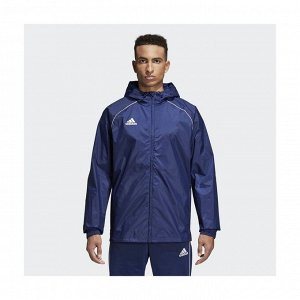 Куртка мужская Модель: CORE18 RN JKT Бренд: Adi*das