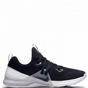 Кроссовки мужские Модель: Men's Ni*ke Zoom Command Training Shoe Бренд: Ni*ke