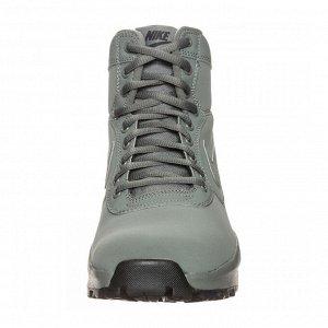 Ботинки мужские Модель: Men's Ni*ke Manoadome Boot Бренд: Ni*ke