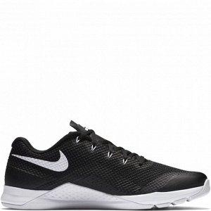 Кроссовки мужские Модель: Men's Ni*ke Metcon Repper DSX Training Shoe Бренд: Ni*ke