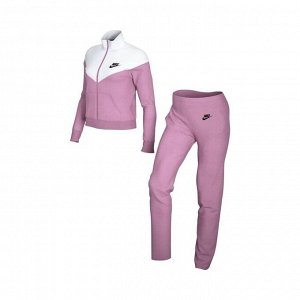 Спортивный костюм женский Модель: Ni*ke Sportswear Бренд: Ni*ke