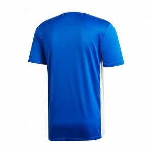 Футболка мужская Модель: ENTRADA 18 JSY bold Бренд: Adi*das