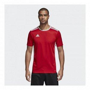 Футболка мужская Модель: ENTRADA 18 JSY power Бренд: Adi*das