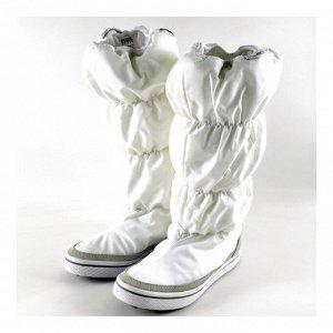 Сапоги женские Модель: Adiwinter boot w Бренд: Adi*das