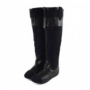 Сапоги женские Модель: Easy Five Boot Бренд: Adi*das