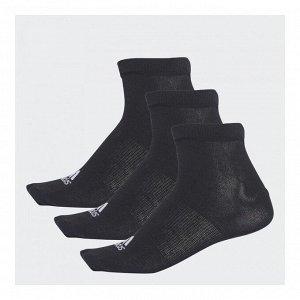 Носки Модель: PER NO-SH T 3PP Бренд: Adi*das
