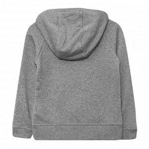 Джемпер детский Модель: Girls' Ni*ke Sportswear Modern Hoodie Бренд: Ni*ke