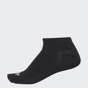 Носки Модель: Бренд: Adi*das
