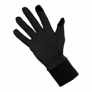Перчатки Модель: BASIC GLOVES Бренд: As*ics