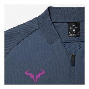 Куртка мужская Модель: RAFA PREMIER JACKET Бренд: Ni*ke