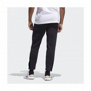 Брюки мужские Модель: CU 365 Pant BLACK/BLACK Бренд: Adi*das