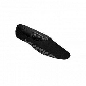 Носки Модель: BL NS Socks Бренд: As*ics
