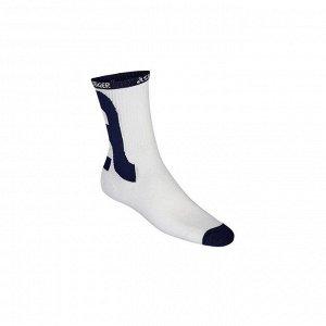 Носки Модель: BL Crew Socks Бренд: As*ics