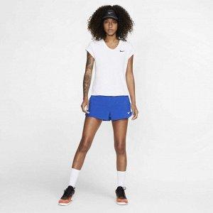 Футболка женская Модель: Ni*keCourt Dri-FIT Бренд: Ni*ke