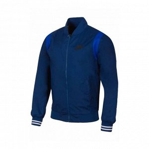 Куртка мужская Модель: M NSW JKT WVN REV PLAYERS Бренд: Ni*ke
