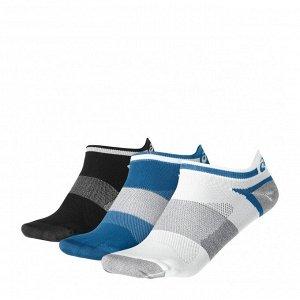 Носки Модель: 3PPK LYTE SOCK Бренд: As*ics