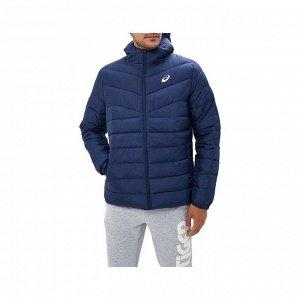 Куртка мужская Модель: PADDED JACKET Бренд: As*ics