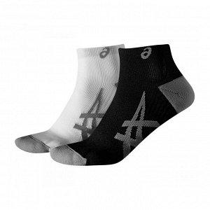 Носки Модель: 2PPK LIGHTWEIGHT SOCK Бренд: As*ics