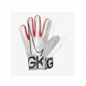 Перчатки вратарские Модель: Ni*ke Goalkeeper Match Бренд: Ni*ke
