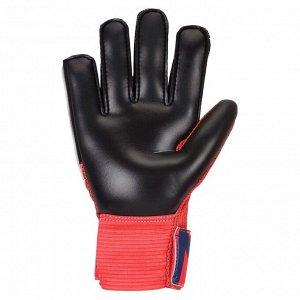 Перчатки вратарские Модель: Ni*ke Jr. Match Goalkeeper Бренд: Ni*ke