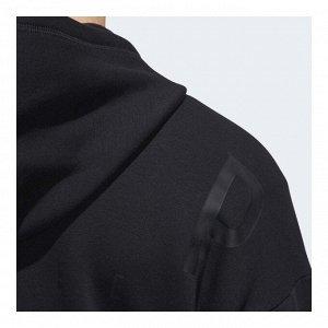 Джемпер мужской Модель: M S2S SWT FZHD BLACK Бренд: Adi*das