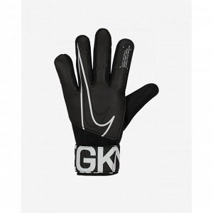 Перчатки вратарские Модель: NK GK MATCH-FA19 Бренд: Ni*ke