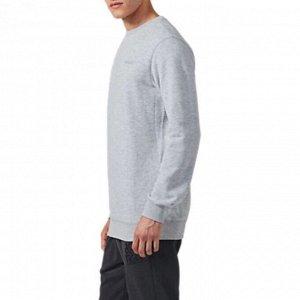 Джемпер мужской Модель: OP Crew Sweat Бренд: As*ics