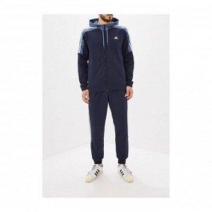 Спортивный костюм мужской Модель: MTS CO ENERGIZE LEGINK/TECINK/WHITE Бренд: Adi*das