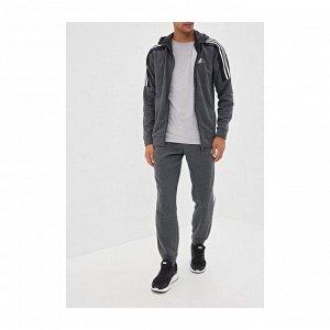 Спортивный костюм мужской Модель: MTS CO ENERGIZE DGREYH/BLACK/WHITE Бренд: Adi*das