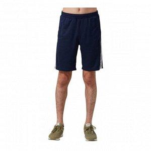 Шорты мужские Модель: Light Jersey Shorts Бренд: As*ics