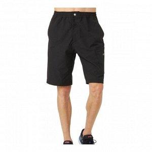 Шорты мужские Модель: Stretch Woven Shorts Бренд: As*ics