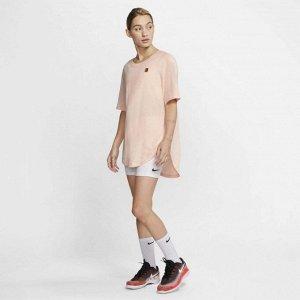 Футболка женская Модель: Ni*keCourt Бренд: Ni*ke