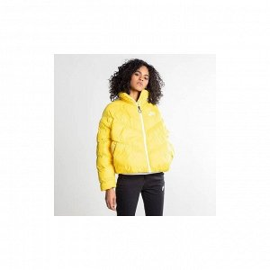 Куртка женская Модель: W NSW SYN FILL JKT STMT Бренд: Ni*ke