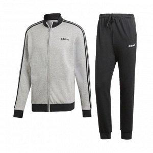 Спортивный костюм мужской Модель: MTS CO RELAX Бренд: Adi*das