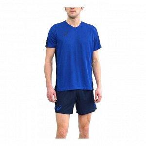 Волейбольная форма Модель: MAN VOLLEYBALL SET Бренд: As*ics