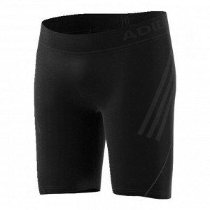 Шорты мужские Модель: ASK TEC ST 3S BLACK Бренд: Adi*das