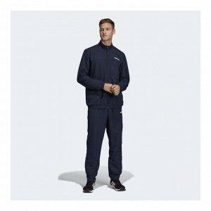 Спортивный костюм мужской Модель: MTS WV 24/7 C LEGINK/LEGINK Бренд: Adi*das