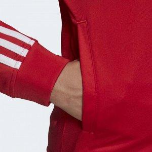 Спортивный костюм женский Модель: WTS BACK2BAS 3S Бренд: Adi*das