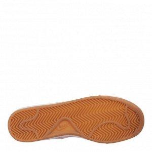 Кроссовки женские Модель: Women's Ni*ke Court Royale Shoe Бренд: Ni*ke