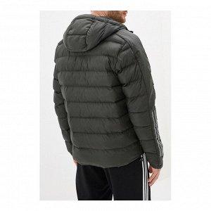 Куртка мужская Модель: ITAVIC 3S 2.0 J LEGEAR Бренд: Adi*das