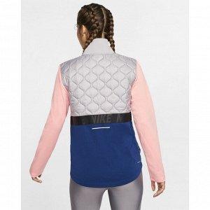Куртка женская Модель: W NK AROLYR JKT Бренд: Ni*ke