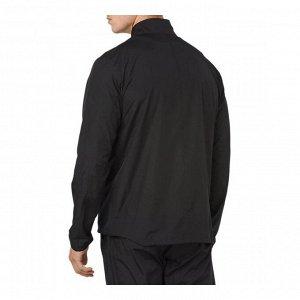 Куртка мужская Модель: SILVER JACKET Бренд: As*ics