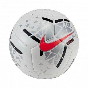Мяч футбольный Модель: Ni*ke Pitch Бренд: Ni*ke