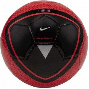 Мяч футбольный Модель: NK PHANTOM VSN Бренд: Ni*ke