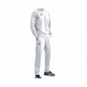 Спортивный костюм мужской Модель: MAN KNIT SUIT Бренд: As*ics