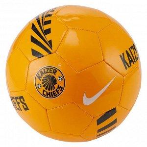 Мяч футбольный Модель: KA NK SPRTS Бренд: Ni*ke