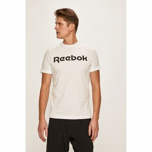 Футболка мужская Модель: GS Reeb*ok Linear Read Tee Бренд: Reeb*ok