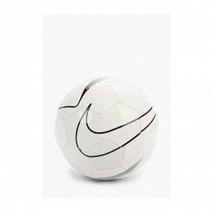 Мяч футбольный Модель: Ni*ke Mercurial Fade Бренд: Ni*ke