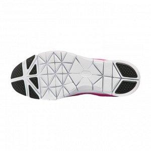 Кроссовки женские Модель: Women's Ni*ke Flex Essential Training Shoe Бренд: Ni*ke