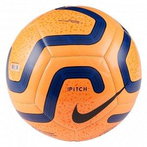 Мяч футбольный Модель: PL NK PTCH-FA19 Бренд: Ni*ke